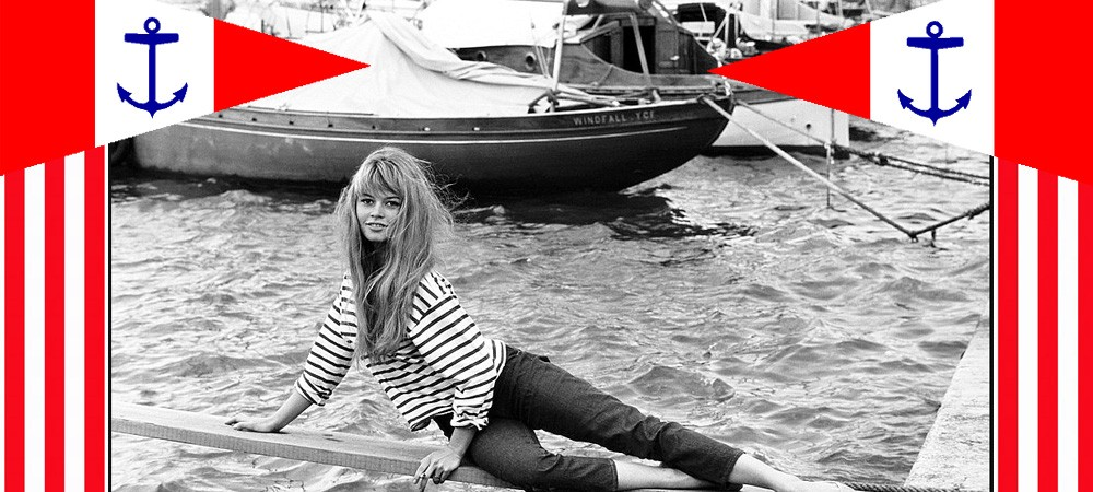 Brigitte Style