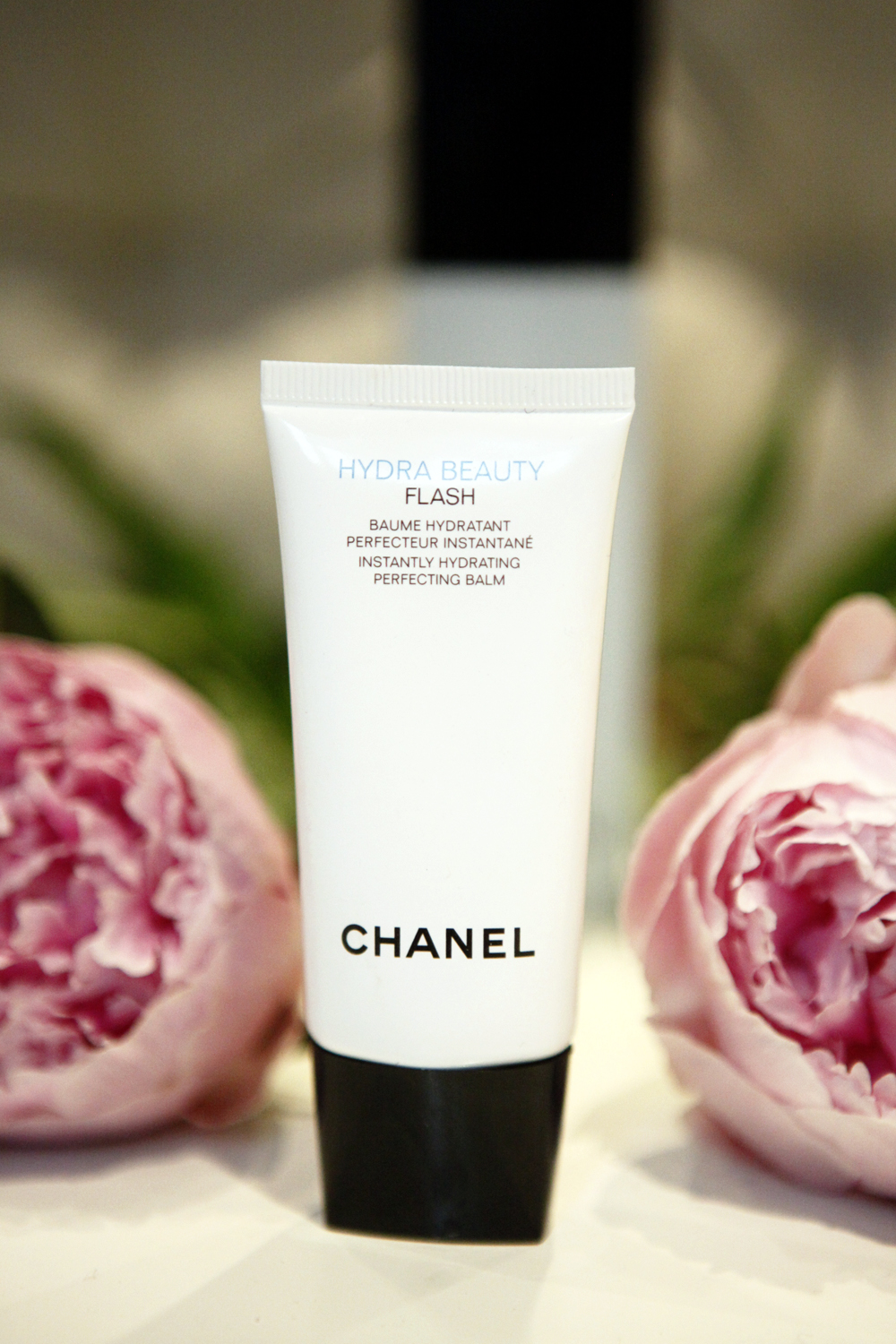 Chanel Hydra Beauty flash 2