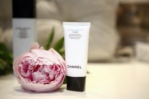 Chanel Hydra Beauty flash