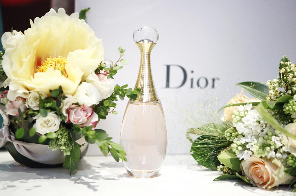 Diorshow maximizer 3d