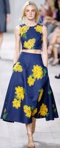 floral-spring-trends2015