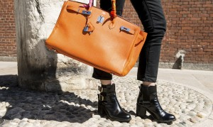 hermes_birkin_orange_35cm
