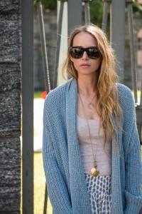 pullover azzurro ralph lauren