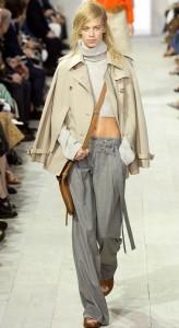 slideshow-shop-spring-trends-37-low-slung-pants-calvin-kors-derek-main (1)