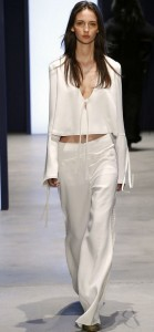 slideshow-shop-spring-trends-37-low-slung-pants-calvin-kors-derek-main (2)