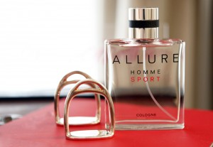 homme sport chanel cologne