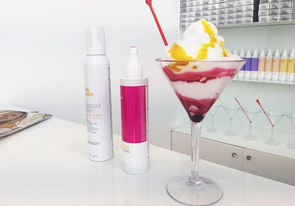 Z.one Concept: Il Cocktail per i tuoi capelli