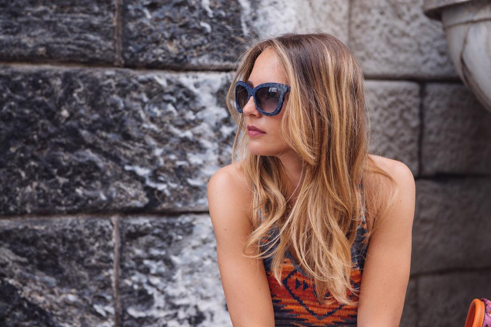 jimmy choo sunglasses summer 2016