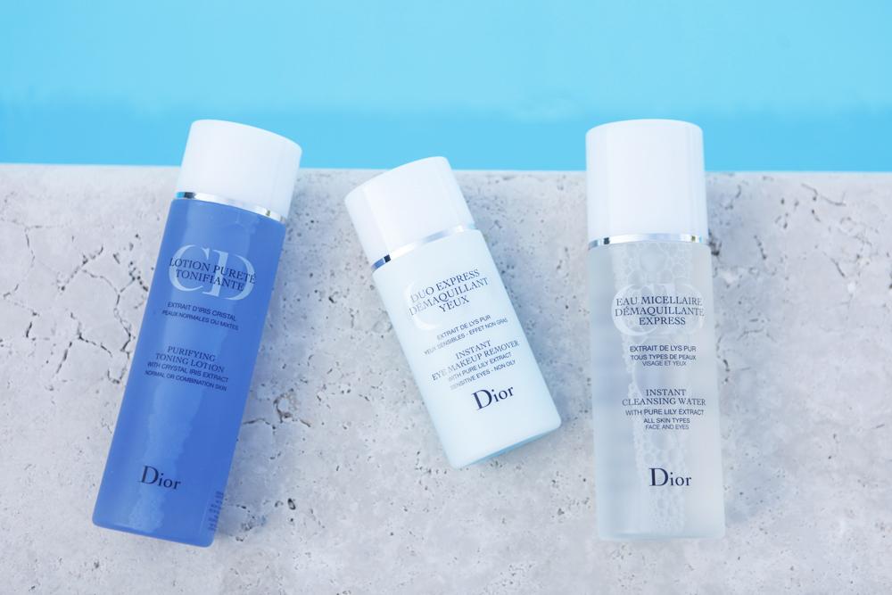 Cura della pelle: Come curare la pelle al mare