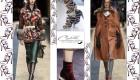 Gilet Estivo: Come indossarlo