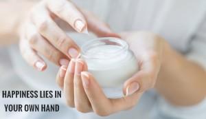 Cura delle mani- come proteggerle dal freddo