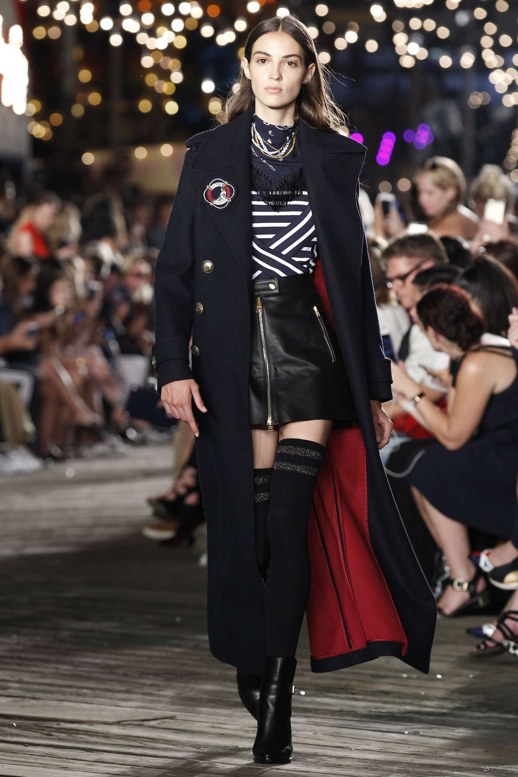 FW-2016-Tommy-Hilfiger-Fashion-Show