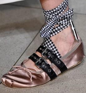 balletflatsmiumiu