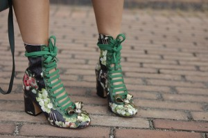 gucci floral boots winter 2017