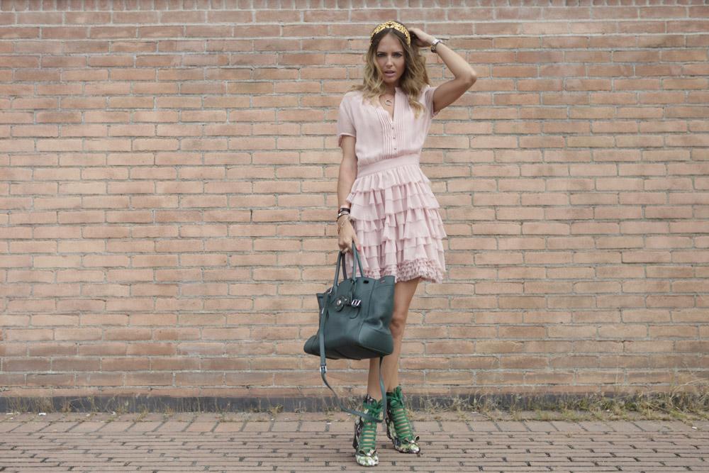 milan fashion week outfit streetstyle