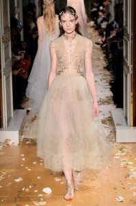 moda-estate-2016-gonne-in-tulle-valentino