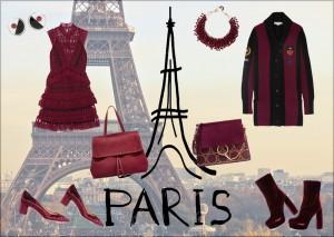 paris fashion week ss 2017