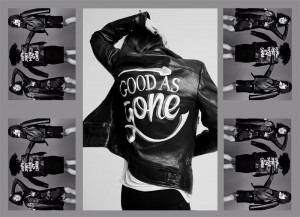 How to create a customized leather jackets