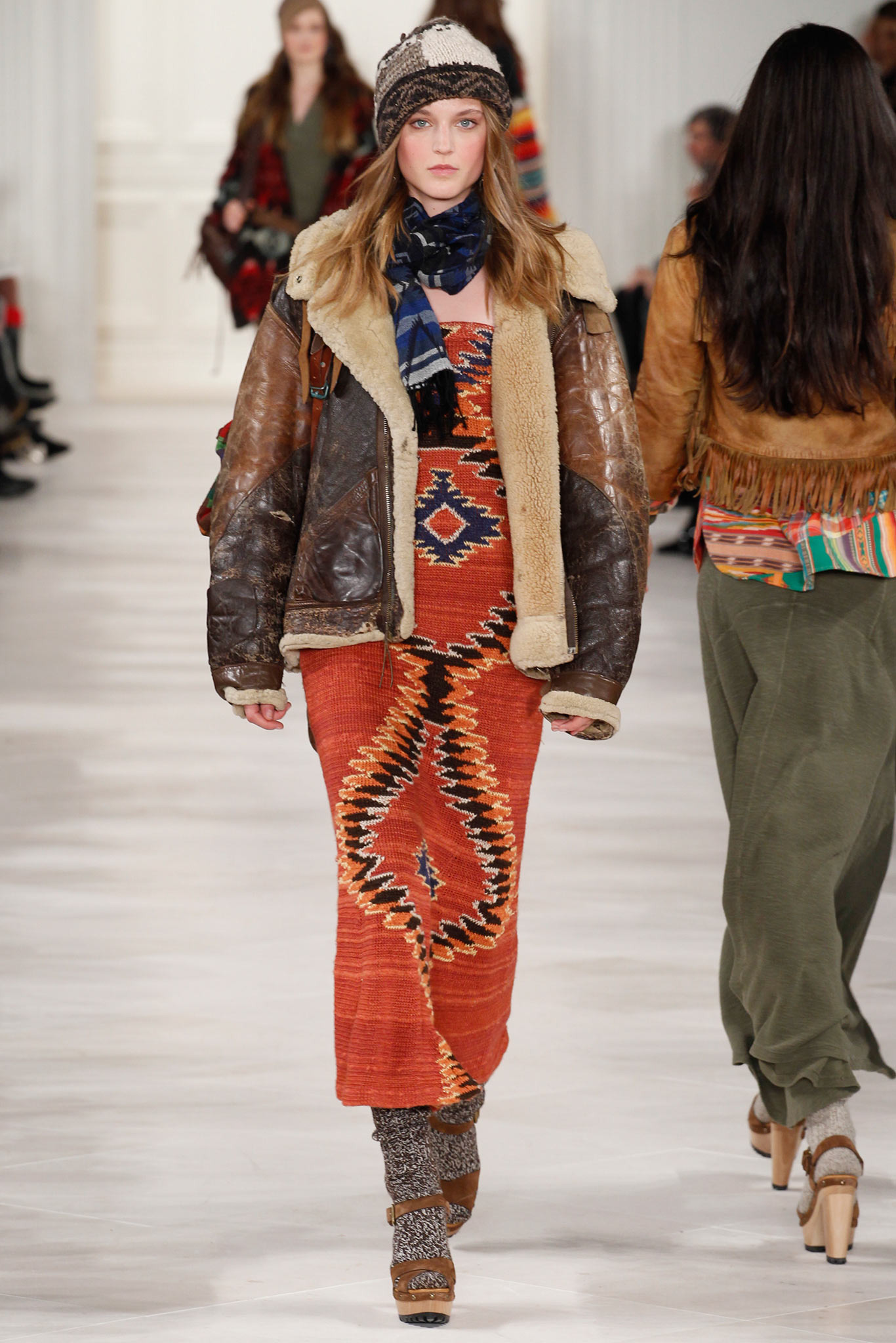 Womens-Scarves-and-Shawls-2014-2015-2