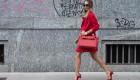 Chanel Le Lift: La Crème + Huile Réparatrice