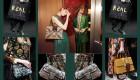 La Giacca in Montone: Come indossarla in città
