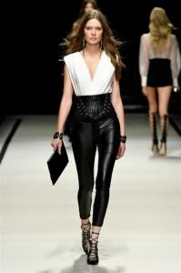 FashionNewsMagazine-Elisabetta-Franchi-SS-16
