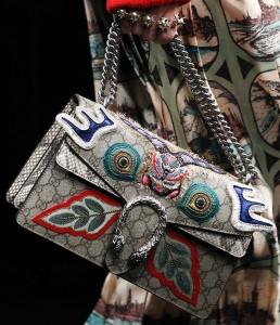 Gucci-Fall-2016-Bag-Runway-Bag-Collection-6