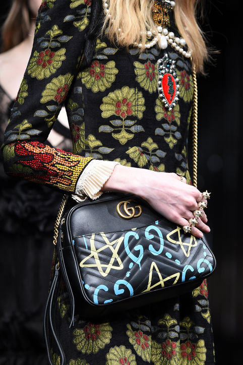 gucci-fall-2016-trouble-andrew-4-h724