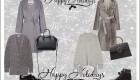 Chanel Sublimage Le Teint: Il Fondotinta Perfetto