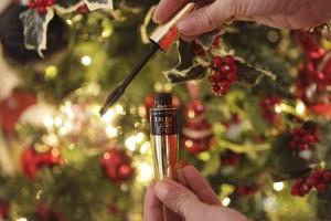 Max Factor Lash Epic Christmas Make-up