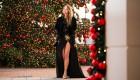 Come creare il Look perfetto per Capodanno