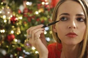 max factor eyeliner marrone