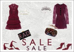 sale 2016 clothes