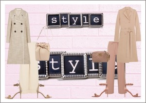 New Year Style Start Here