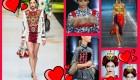 Idee per San Valentino: Il look perfetto