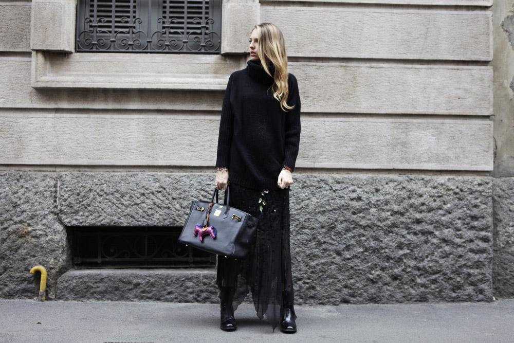 Outfit 2017: Il look da cui prendere Ispirazione