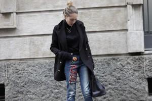 gucci boyfriend jeans