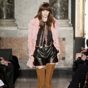 look 2017 cuissardes
