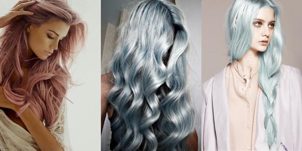 tendenza capelli 2017