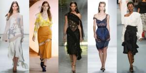 Trends-Spring-Summer-NYFW-Single-Shoulder-1024x512