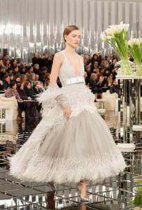 chanel moda parigi 2017