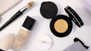 dior novità 2017 make up