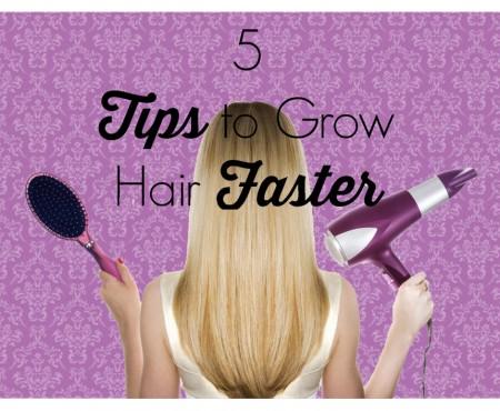 Rimedi x far crescere i capelli