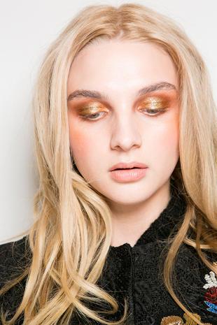 Il-makeup-2017-sara-per-tutte_image_ini_620x465_downonly (1)