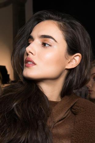 Il-makeup-2017-sara-per-tutte_image_ini_620x465_downonly (2)
