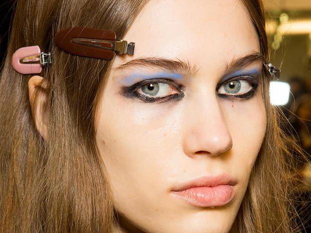 Il-makeup-2017-sara-per-tutte_image_ini_620x465_downonly