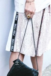chanel-mini-2.55-bag-black