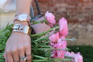 henry london pink watch resize