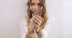 matite sopraciglia max factor