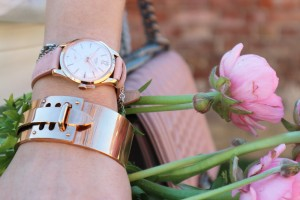 orologio primavera 2017 henry london